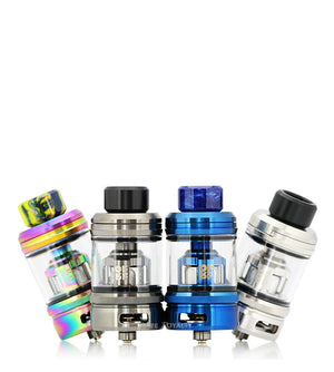 OFRF nexMESH Conical Mesh Sub Ohm Tank-EJuice-Online