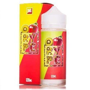 RYPE Apple Kiwi - 120mL-EJuice-Online