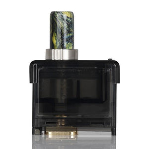 Smoant Pasito Replacement Pod Cartridge-EJuice-Online