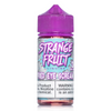 Strange Fruit Fried Eye Scream - 100mL-EJuice-Online