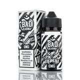 Sugoi Vapor Bad Karma by Yami - 100mL-EJuice-Online