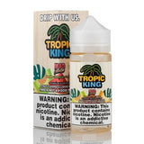 Tropic King Mad Melon - 100mL-EJuice-Online