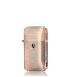 Vaporesso Aurora Play Pod Kit-EJuice-Online