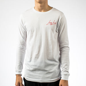 Midnight Long Sleeve