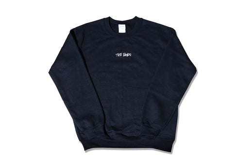 BONDS LOGO SWEAT