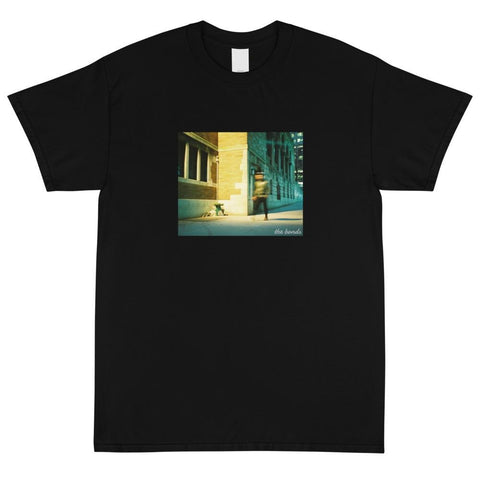 BONDS PHOTO S/S T-SHIRTS