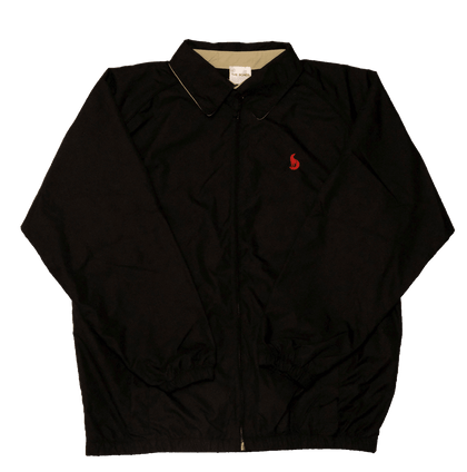 BONDS WOLF Blouson(Coming soon)