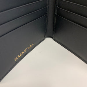 Gucci - Guccy Moon - Limited Edition Wallet
