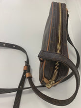 Load image into Gallery viewer, Louis Vuitton Marly Monogram Crossbody Bag