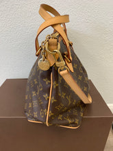 Load image into Gallery viewer, LOUIS VUITTON Monogram Palermo PM Bag