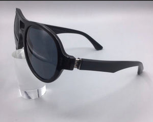 CARTIER - Sunglasses New Nuovo Sunglasses