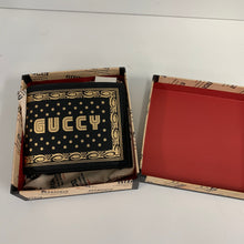 Load image into Gallery viewer, Gucci - Guccy Moon - Limited Edition Wallet
