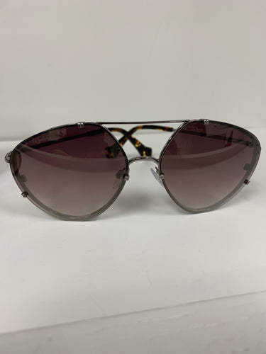 Balenciaga - NEW - 2020 Sunglasses