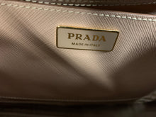 Load image into Gallery viewer, PRADA Saffiano LUX Cammeo