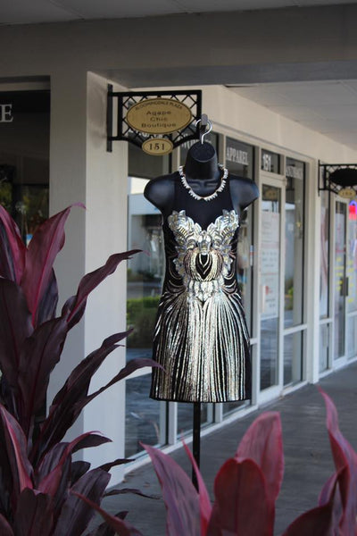 Agape Chic Consignment Boutique Brandon, FL