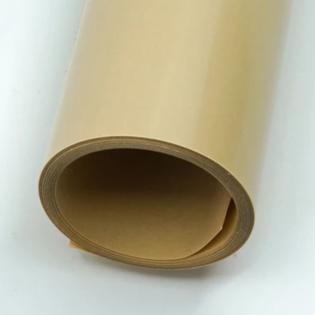 `SurfaceSafe` Antimicrobial Self-Adhesive Film - Various Sizes and Quantities
