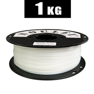 Open image in slideshow, PLA 1.75mm 3D Filament