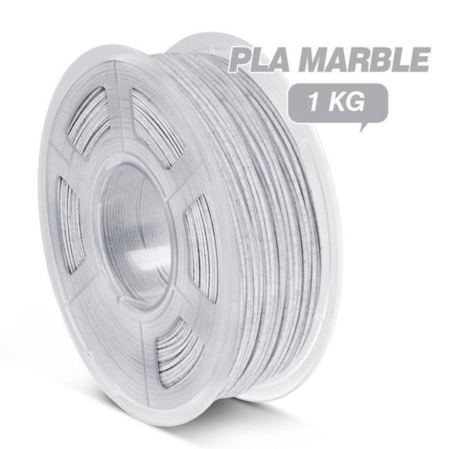 Marble 1.75