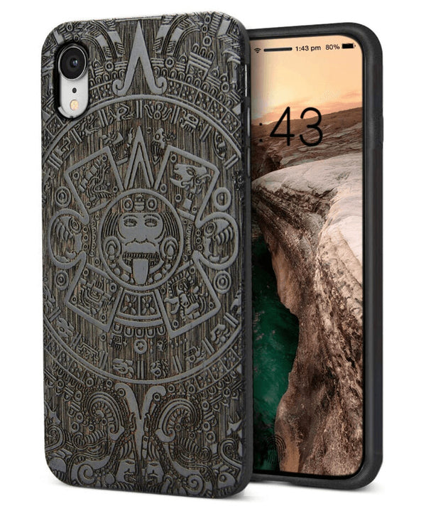 Apple Ancient Case IphoneXR