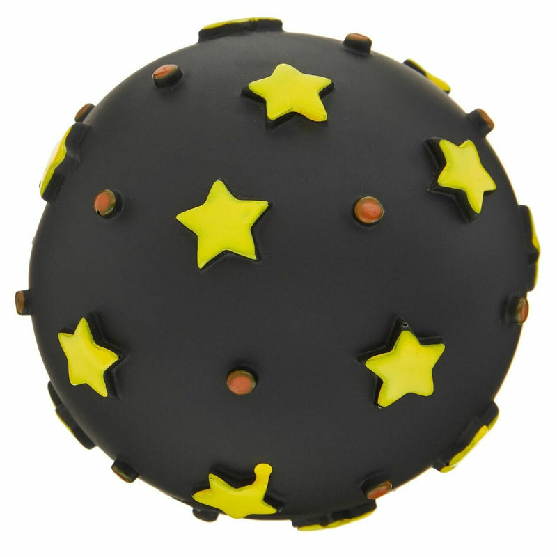 Starlight Vinyl Toy Ball
