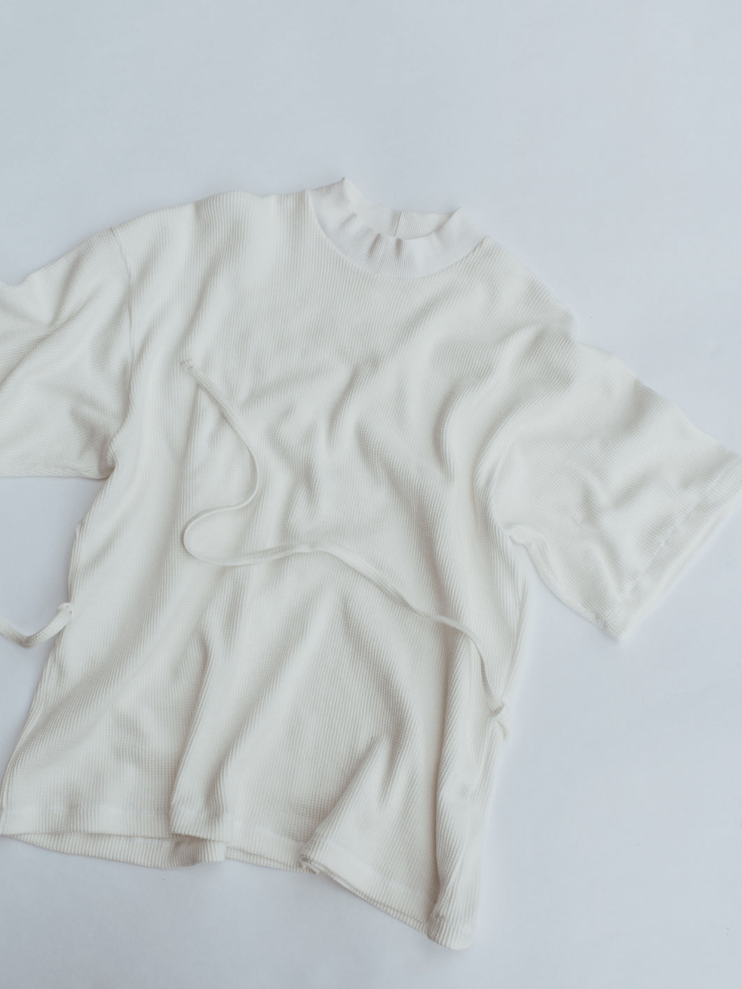 Yuki Thermal Shirt
