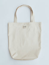 Load image into Gallery viewer, Ayu Tote Bag