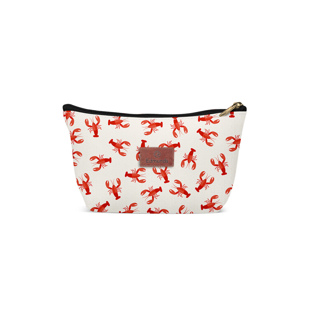 Trousse - Lobster