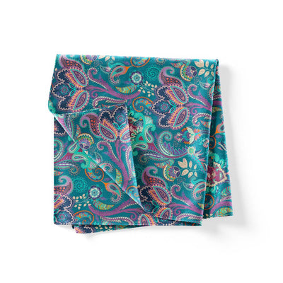 Pochette Arabesque