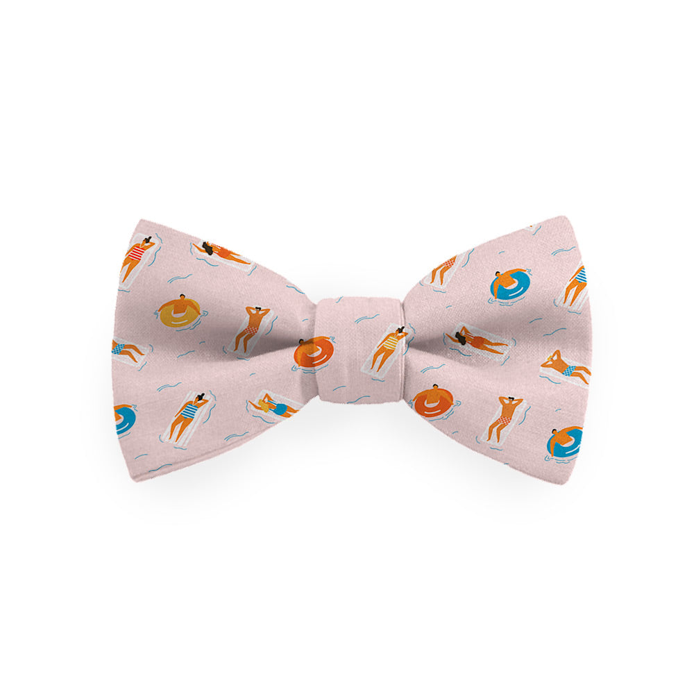 Bow tie - Summer Party