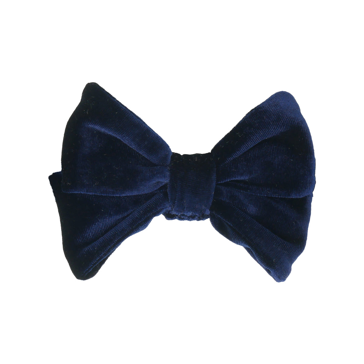 Bow tie - Emily - Blue