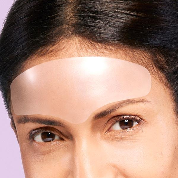 BrowLift - Forehead Wrinkles Treatment