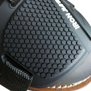 Motorcycle Shoes Protector