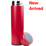 Intelligent Thermos Bottle