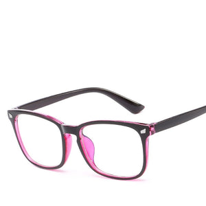 Anti Blue Light Glasses - Toffeey