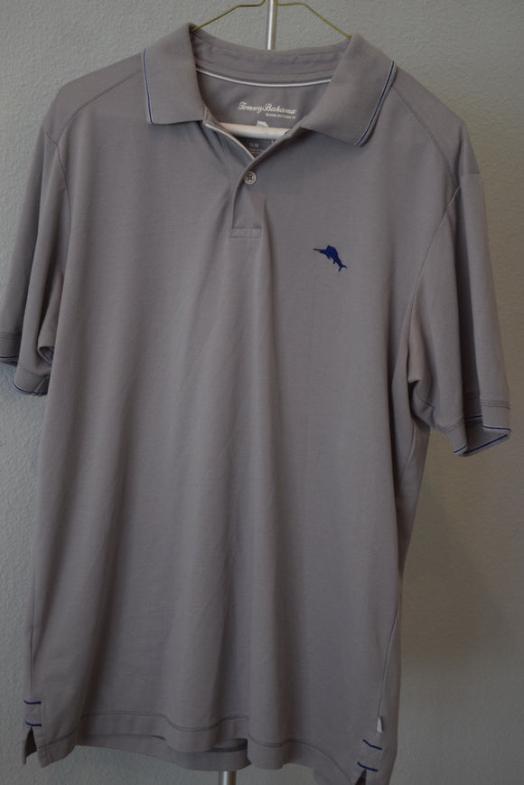 Tommy Bahama Island Modern Fit Polo Shirt