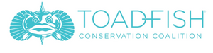 Toadfish Conservation Coalition