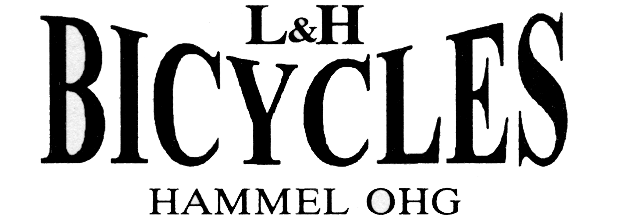 lhbicycles