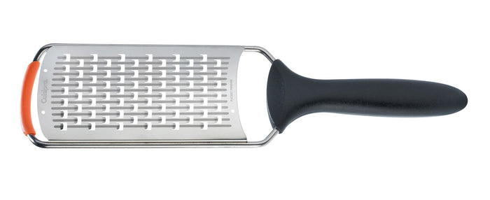 CUISIPRO Surface Glide Technology - Coarse Grater 29cm