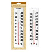 ACURITE Easy-Read Wall 36cm Thermometer