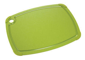 EPICUREAN Recycled Poly Cutting Board 37 x 29 x 0.95cm