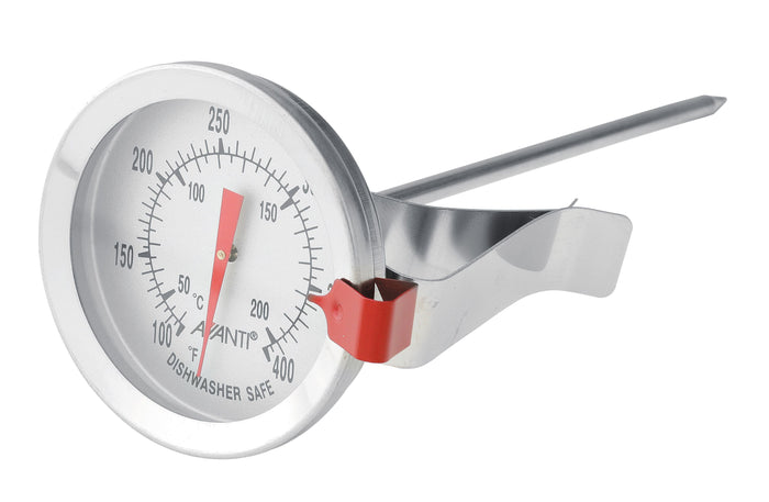 AVANTI Candy / Deep Fry Thermometer