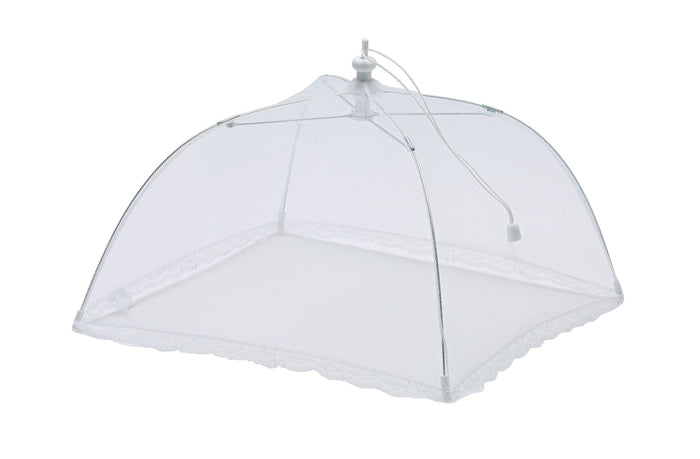 AVANTI Square Net Food Cover