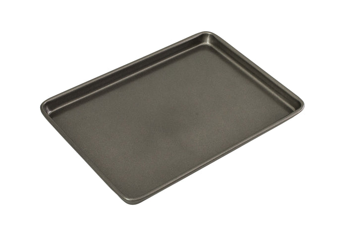 BAKEMASTER Insulated Baking Sheet 35 x 28cm