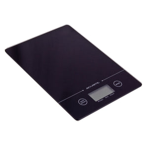 ACURITE Slim Line Digital Scale 1g/5kg