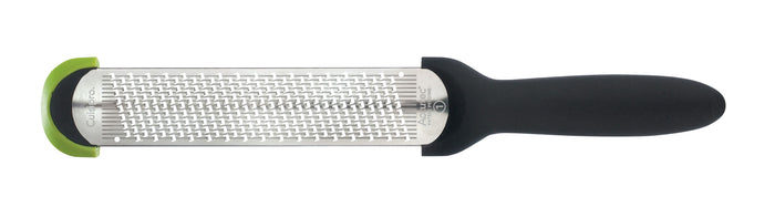 CUISIPRO Surface Glide Technology - Fine Rasp 29cm