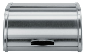 BRABANTIA Bread Bin Roll Top Medium
