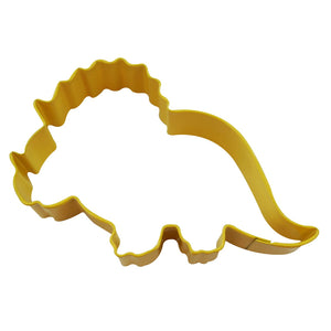 D.Line Cookie Cutters over 50 Shapes