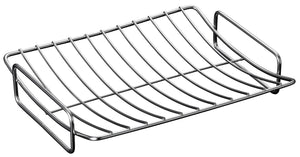 SCANPAN Rack for Roaster