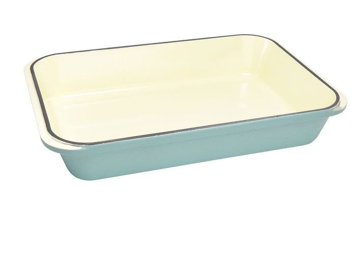 CHASSEUR  Rectangular Roasting Pan 40 x26cm
