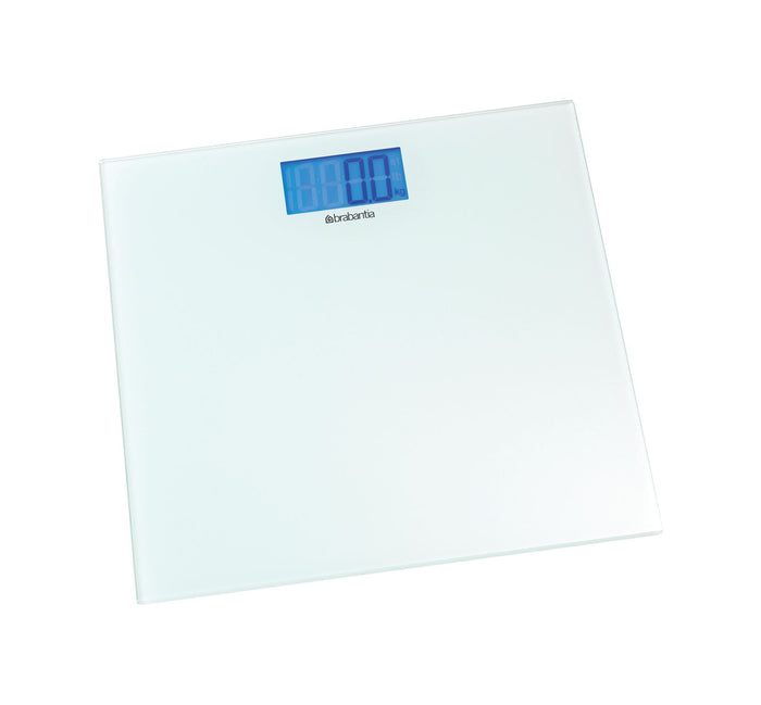 BRABANTIA Digital Bathroom Scales